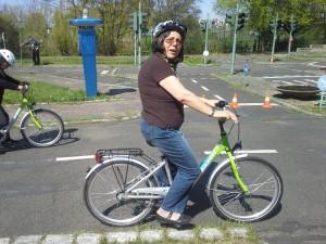 Bild Web Fahrradfahren