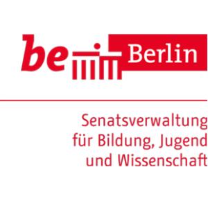 logo_senbjw