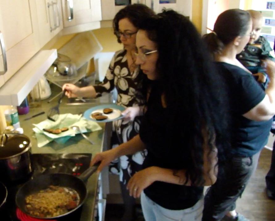 seite 28 kochen