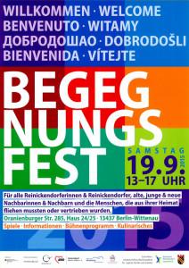 begegnungsfest15