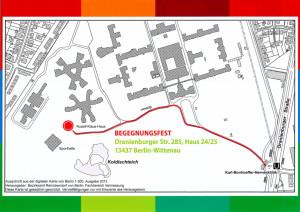 begegnungsfest15a
