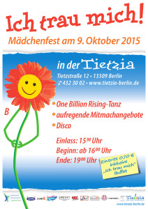 maedchenfest 21_7_15 A3