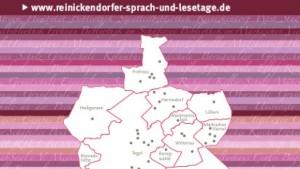 reinickendorfer_sprach-_und_lesetage